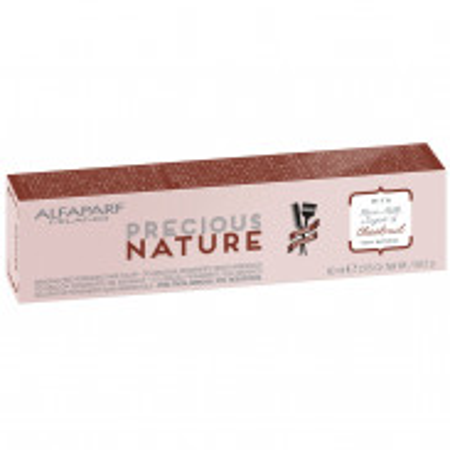 ALFAPARF MILANO Precious Nature 8 NF - natürlich kalt Hellblond 60 ml