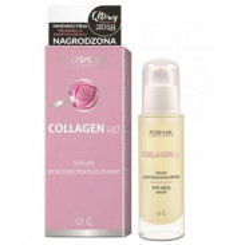 FLOSLEK Collagen Up Serum 30 ml