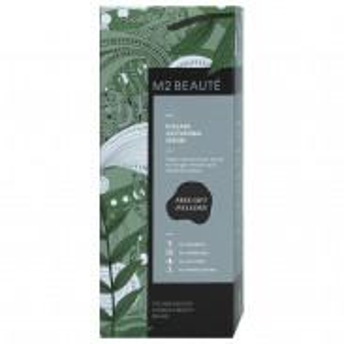 M2 Beauté Eyelash Activating Serum Summer Edition 4 ml