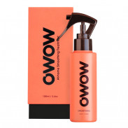 Owow At-Home Smoothing Spray 100 ml
