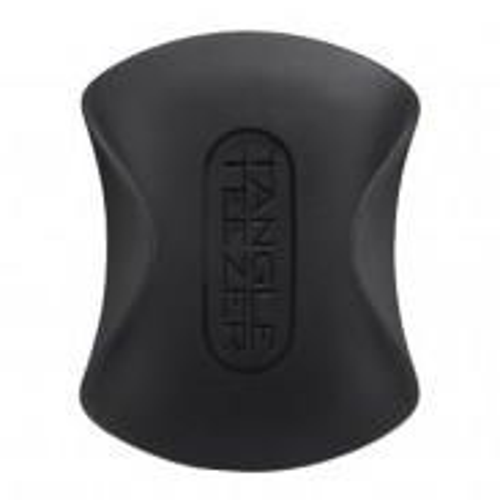 Tangle Teezer Scalp Brush Black