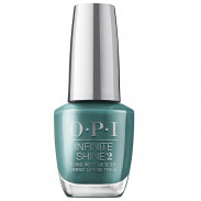 OPI Downtown Los Angeles Collection Infinite Shine My Studio's on Spring 15 ml
