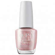OPI Nature Strong Intentions are Rose Gold 15 ml