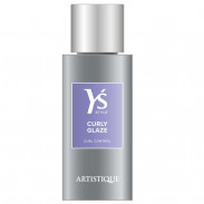 Artistique You Style Curly Glaze 50 ml