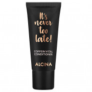 Alcina It's never too late Conditioner 20 ml