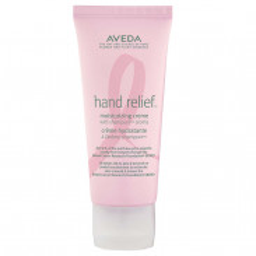 Aveda Hand Relief Moisturizing Creme 100 ml