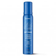 Goldwell colorance soft Color Tönung 10BS Beige Silver Blond 125 ml