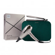 ghd Desire Collection Deluxe Set