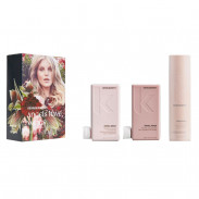 Kevin Murphy Angels have wings Set