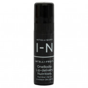 Intelligent I-N OneBody Lip Delivery Nutrition 8,5 g