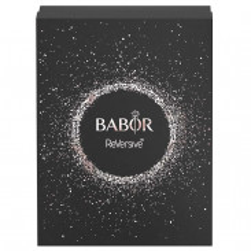 BABOR ReVersive Set