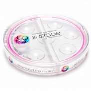 beautyblender Surface Pro clear
