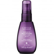 Alterna Caviar Miracle Multiplying Volume Mist 41 ml