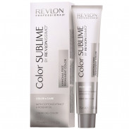 Revlon Revlonissimo Color Sublime Permanent Color 4 75 ml