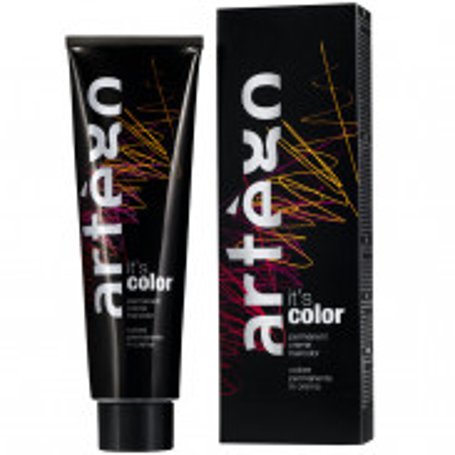Artego It's Color Extra Blonding Cream Light Blue 150 ml