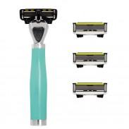 Shave-Lab Set AON Bali Breeze P.6 Men