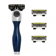 Shave-Lab Set TWEE Arctic Blue P.6 Men