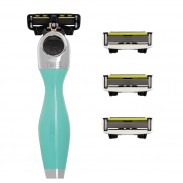 Shave-Lab Set TWEE Bali Breeze P.6 Men