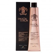 DIKSON COLOR ANNIVERSARY 4.0 120ml
