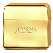 Juvena Master Caviar Eye Cream 15 ml