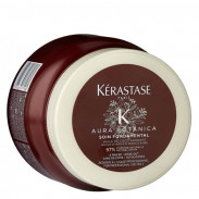 Kérastase Aura Botanica Masque Fondamental Riche 500ml