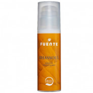 Fuente Silk & Shine Leave-In Conditioner 150 ml