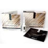 Sexyhair AWESOMEcolors Colorwatch System Trial Kit