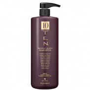 Alterna Ten Shampoo 920 ml