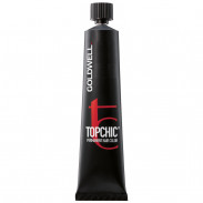 Goldwell Topchic Elumenated 7N@RR 60 ml