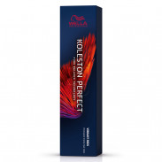 Wella Koleston Perfect Vibrant Reds 99/44 60 ml