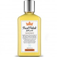 Shaveworks Pearl Polish Dual Aktion Body Oil 156 ml