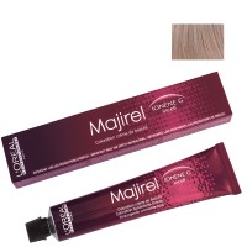 L'Oréal Professionnel majirel 10,21