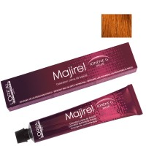 L'Oréal Professionnel majirel HT 7,44