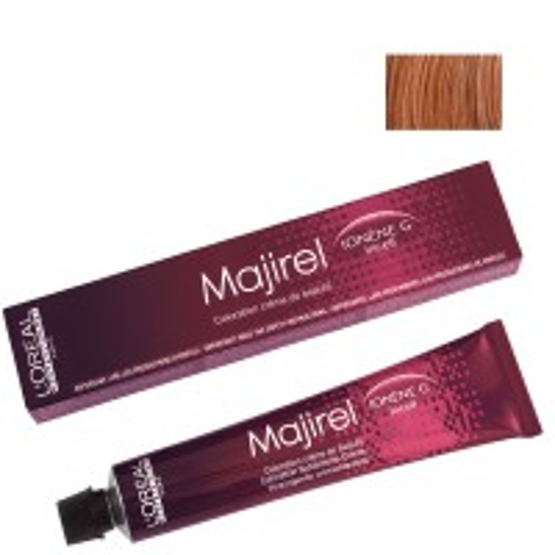 L'Oréal Professionnel majirel HT 8,34