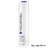 Paul Mitchell Extra-Body Conditioner 1000 ml