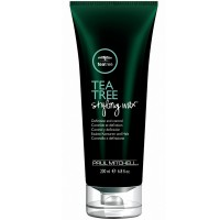 Paul Mitchell Tea Tree Collection Styling Wax