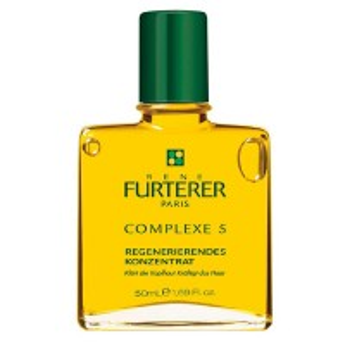 Rene Furterer Complexe 5 Regenerierendes Konzentrat