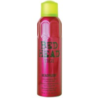 Tigi Bed Head Headrush 200 ml