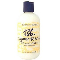 Bumble and bumble Super Rich Conditioner 250 ml