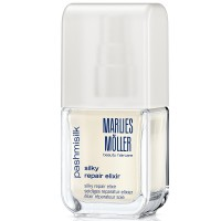 Marlies Möller Pashmisilk Repair Elexier 50 ml