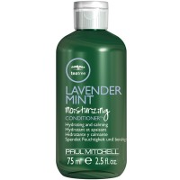 Paul Mitchell Tea Tree Collection Lavender Mint Moisturizing Conditioner 75 ml