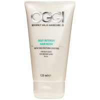 Oggi Deep Intensiv Hair Mask 125 ml