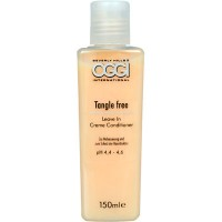 Oggi Tangle Free Conditioner 150 ml