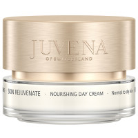 Juvena Skin Rejuvenate Nourishing Day Cream normal to dry skin 50 ml