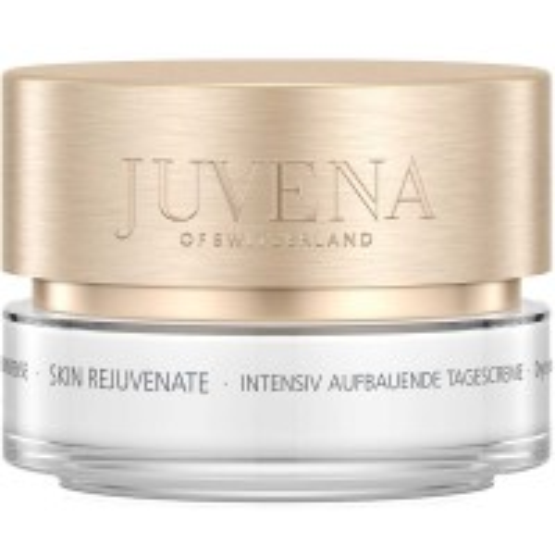 Juvena Skin Rejuvenate Intensive Nourishing Day Cream 50 ml