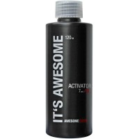 Sexyhair AWESOMEcolors Activator 1,9% 120 ml