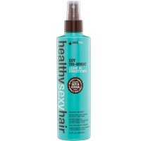 healthysexyhair SOY Tri-Wheat Leave-In Conditioner