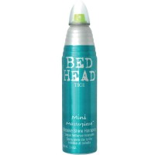 Tigi Bed Head Masterpiece Hairspray Mini 79 ml