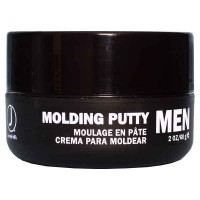 J Beverly Hills Men Molding Putty 60 g