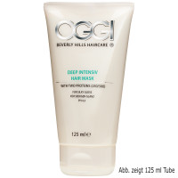 Oggi Deep Intensive Hair Mask 50 ml